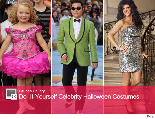 10 do it yourself celebrity inspired halloween costumes toofab 1017diylaunch solutioingenieria Image collections