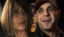 Lynne Spears -- Don't Let Sam Lutfi Say I Hate Jews