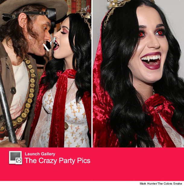 Photos inside katy perrys vampire birthday party toofab 1022katylaunch solutioingenieria Choice Image