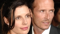 "Weiland Wife: ""I Was Unstable and Just Lost It."""