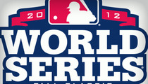 World Series -- You Be the Judge
