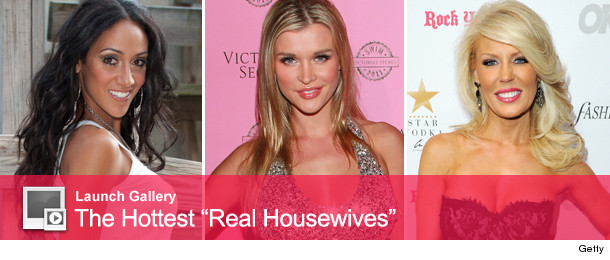 1029_housewives_footer