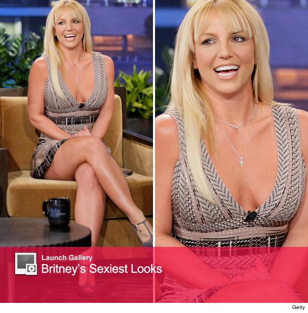 1030_britney_launch