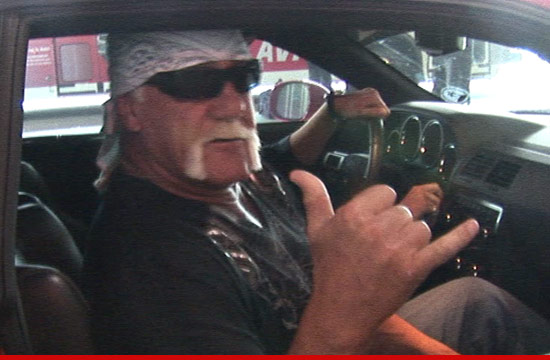 Hulk hogan sex tape watch online in Melbourne