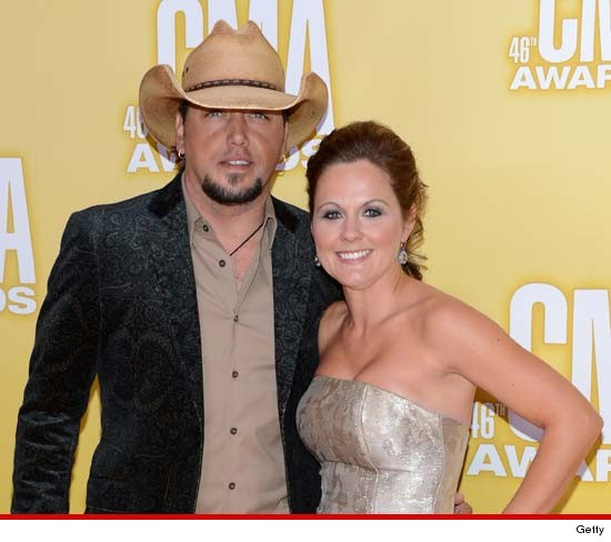Nude pics of country singers wifes