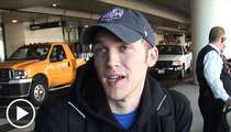 Phillip Phillips -- I Love My Family, BUT ...