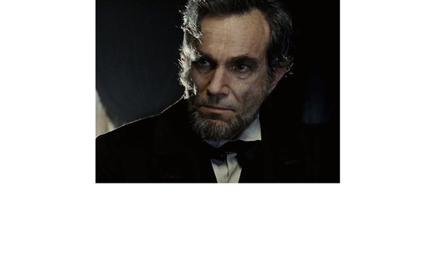 "Review: ""Lincoln"" a Revealing, Captivating Look at U.S. History"
