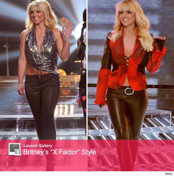1109_britney_launch