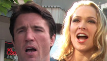 Chael Sonnen -- Ronda Rousey Could BEAT UP Rampage Jackson