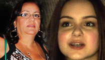Ariel Winter's Mom -- I Called Attorney a 'Moron' Because ...