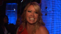 Mary Murphy -- 'SYTYCD' Judge Fights Back Against $200k Judgment