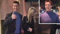 'Bachelor' Jake -- Repeat Offender