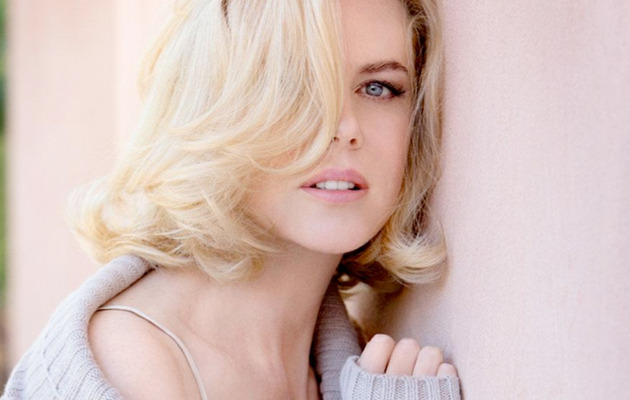 "Nicole Kidman: Tom Cruise Divorce Was ""A Shock To My System"""