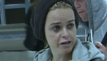 Taryn Manning Skates in Makeup Artist Attack Case