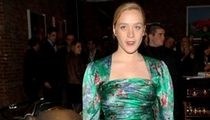 It's Curtains for Chloe Sevigny!