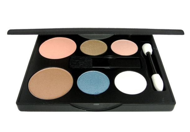 illusions-makeup-palete