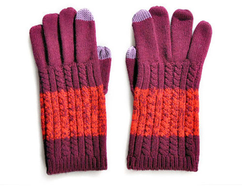 verloop-gloves
