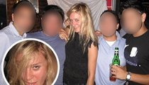 Chloe Sevigny -- Party Monster