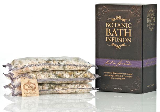 pura-botanica-bath-salt