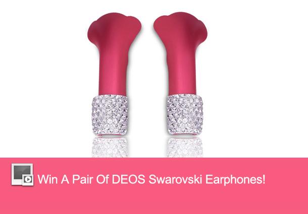 ear-phones-art