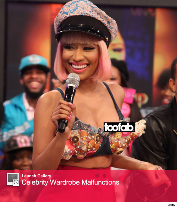 1120_minaj_launch