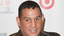 Hector 'Macho' Camacho Dead -- Boxing Legend Dies from Gunshot Injuries