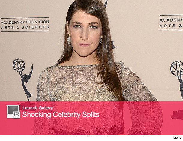 1121_mayim_launch