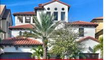 Rob Gronkowski -- New England Patriots Star Drops $1.6 Million On Panty-Dropping Florida Mansion