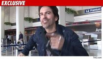 Chris Rock, Jon Stewart Attend Wake for Greg Giraldo