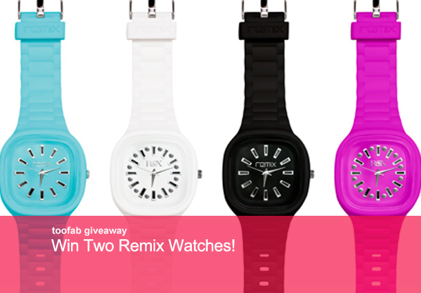 remix-art