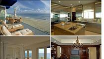 Ozzy & Sharon Osbourne -- Wanna Buy a Malibu Mansion?