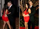 John Cena -- REBOUNDING with Ex-WWE Diva [Pics]