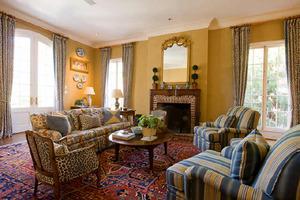 Allen Iverson's Mansion to Hit Foreclosure Auction