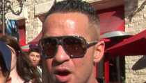The Situation Lawsuit -- Accused of Hiding Drug Problem From Vodka Company