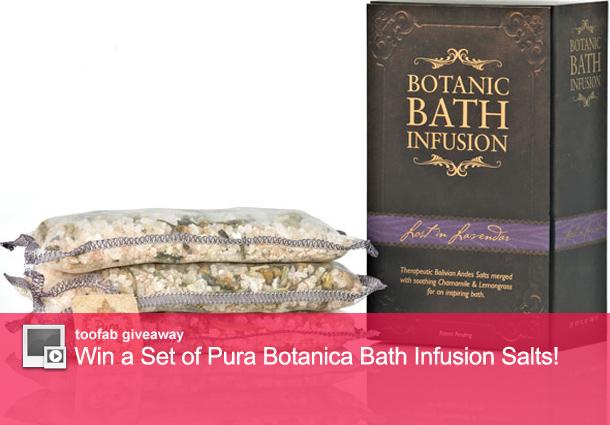 pura-botanica-bath-salt-art