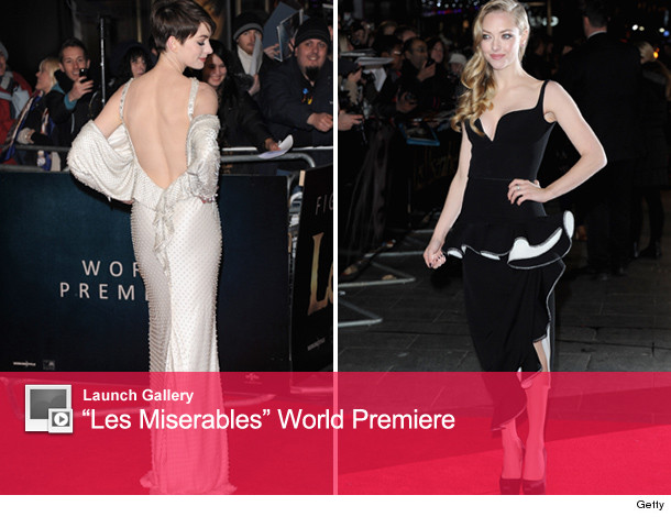 1205_lesmis_launch