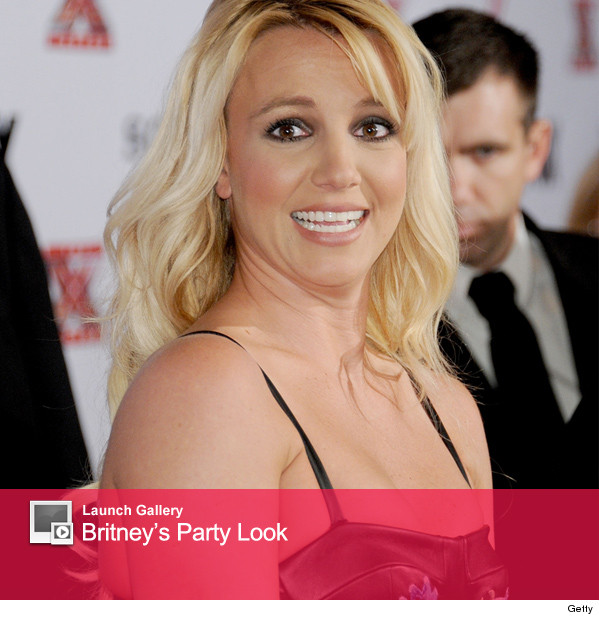 1207_britney_launch