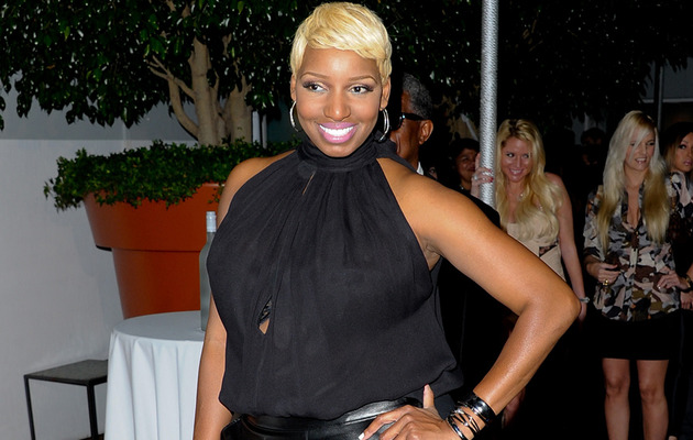 "NeNe Leakes: I'm The ""The Winner"" Among The Atlanta ""Housewives"""