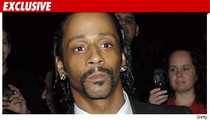 Katt Williams Ordered to Pay $577k in Dog Attack Case