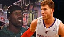 Terrell Owens -- I Did NOT Beg the Clippers for an NBA Tryout