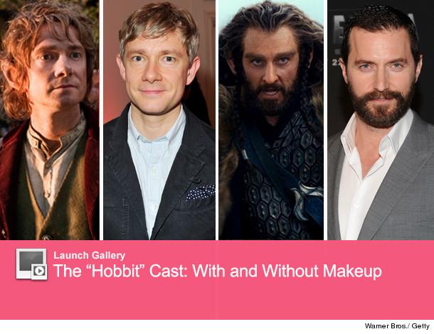 1215_hobbit2_launch