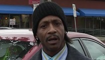 Katt Williams Cancels Concert 15 Minutes Before Showtime