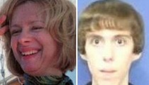 Divorce of Adam Lanza's Parents -- No Evidence of Mental Health Problems