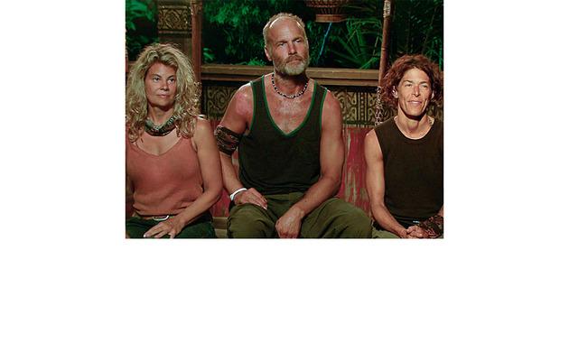 "The Winner of ""Survivor: Phillippines"" Is ..."