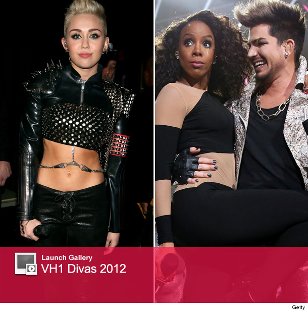 17_miley_launch