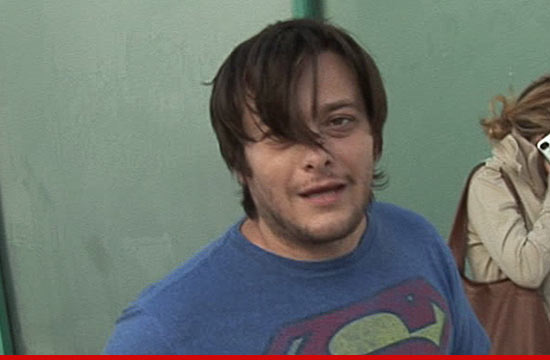 furlong dating See all edward furlong's marriages, divorces, hookups, break ups, affairs, and dating relationships plus celebrity photos, latest edward furlong news, gossip, and biography edward furlong is currently filed for divorce from rachael kneeland he has been in eight celebrity relationships averaging approximately 26 years each his two.