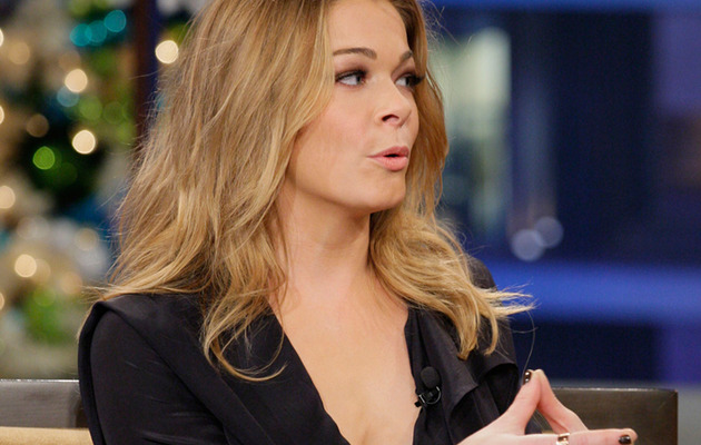 leann rimes blueleann rimes can't fight the moonlight, leann rimes mp3, leann rimes mp3 скачать, leann rimes how do i live, leann rimes песни, leann rimes how do i live скачать, leann rimes how do i live перевод, leann rimes blue, leann rimes please remember, leann rimes the story, leann rimes please remember скачать, leann rimes long live love, leann rimes - i need you, leann rimes blue перевод, leann rimes remnants, leann rimes unchained melody, leann rimes скачать песни, leann rimes unchained melody скачать, leann rimes фото, leann rimes can't