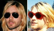 Jared Leto: Smells Like Teen Spirit