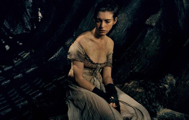 "Film Review: Is ""Les Miserables"" Better Than ""The Hobbit""?"