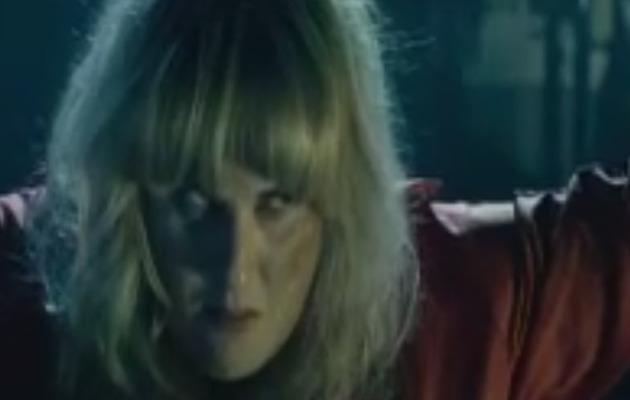See Rebel Wilson in New MTV Movie Awards Promo!